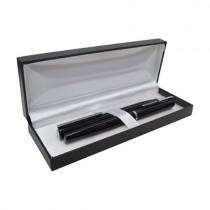 Set de bolígrafos Andreus