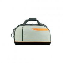 CC439-gris-naranja-b