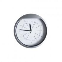 Reloj de pared Roundabout