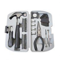 Set de herramientas Darius